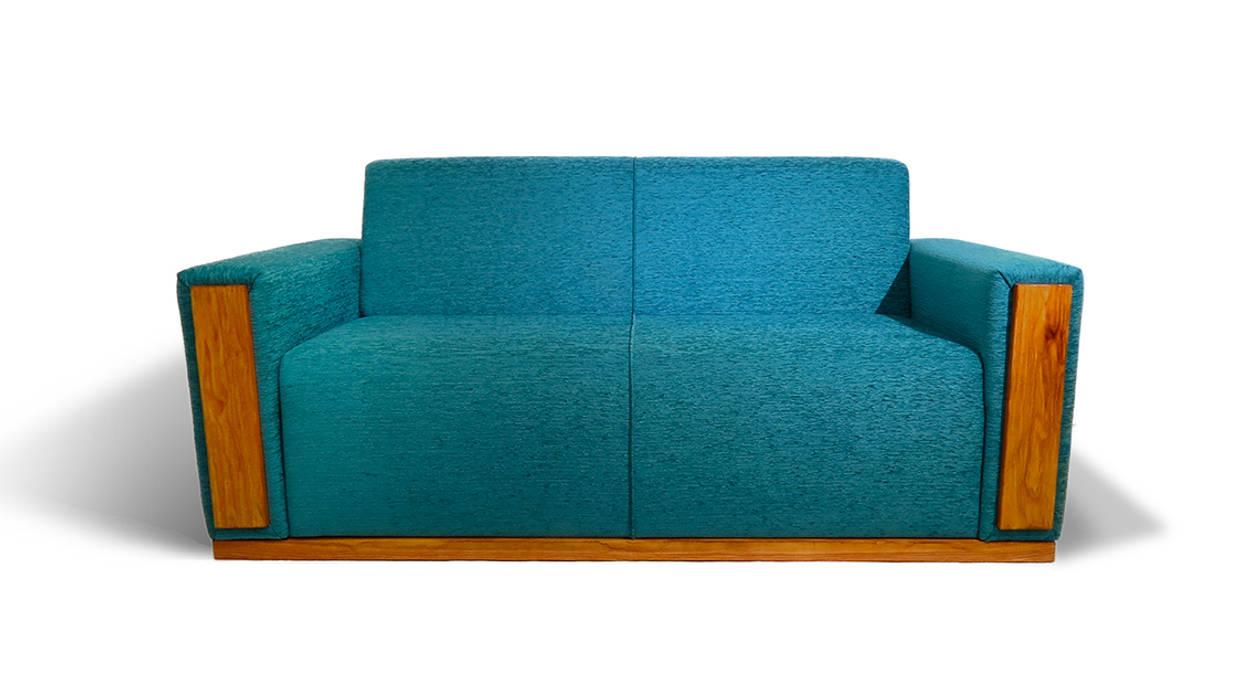 modern  by Natural Craft - Handmade Furniture, Modern