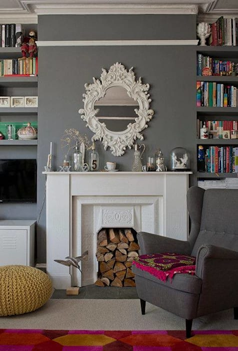 by homify Rustic