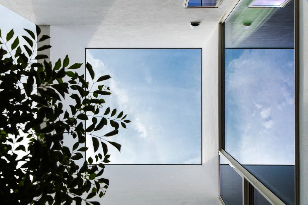 Houses by 株式会社seki.design