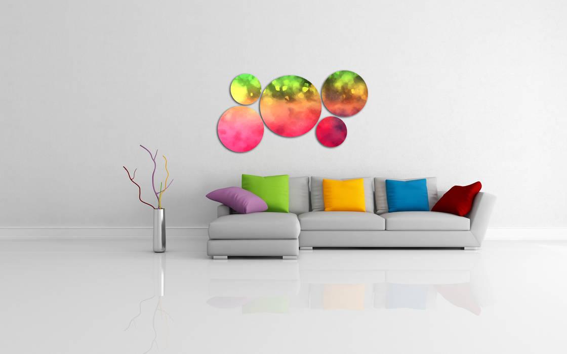 by Canvas Design Modern