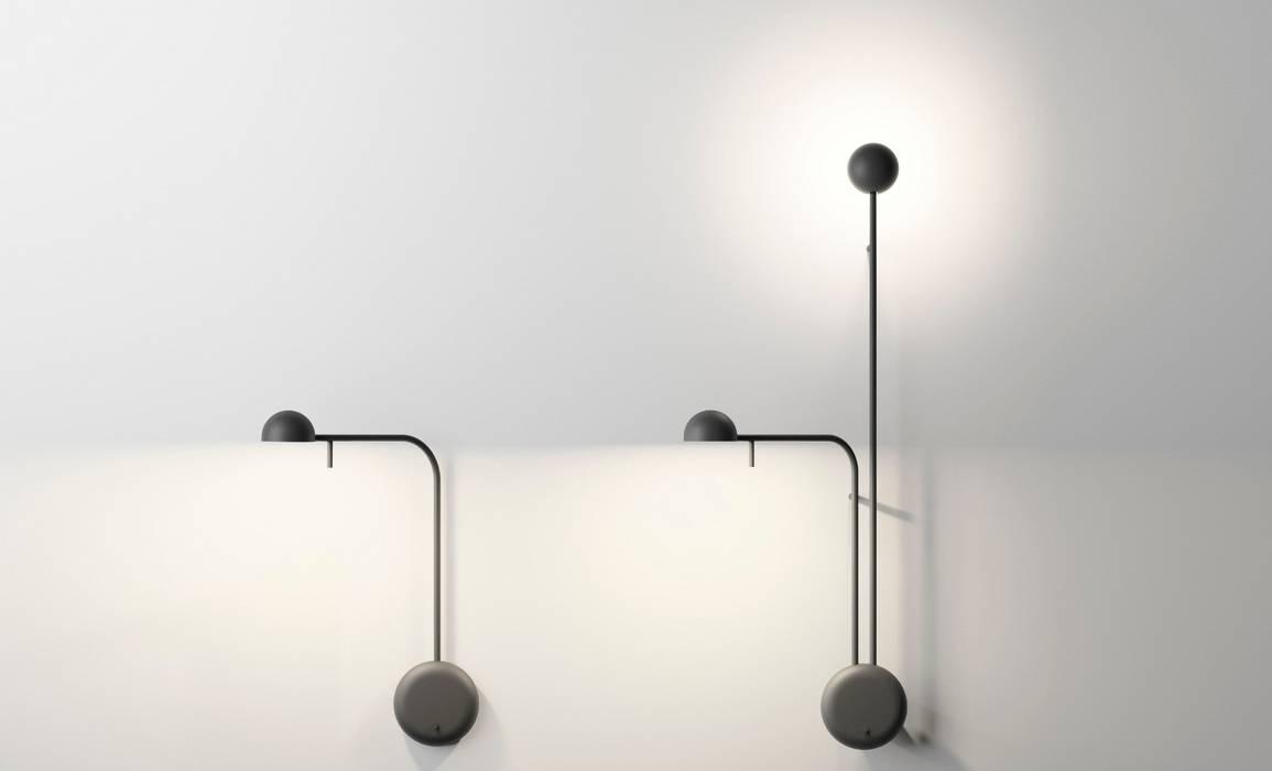modern  by iLamparas.com, Modern