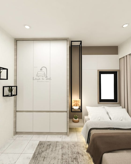 """{:asian=>""""asian"""", :classic=>""""classic"""", :colonial=>""""colonial"""", :country=>""""country"""", :eclectic=>""""eclectic"""", :industrial=>""""industrial"""", :mediterranean=>""""mediterranean"""", :minimalist=>""""minimalist"""", :modern=>""""modern"""", :rustic=>""""rustic"""", :scandinavian=>""""scandinavian"""", :tropical=>""""tropical""""}  by inda design co.,th,"""
