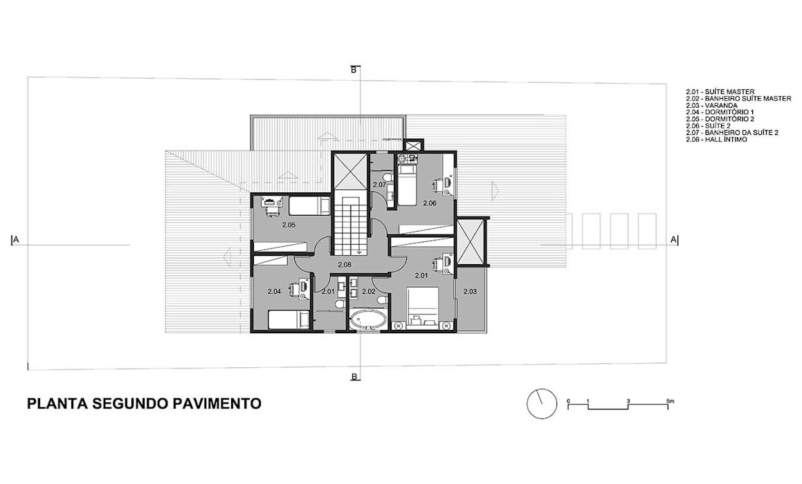 por Aresto Arquitetura