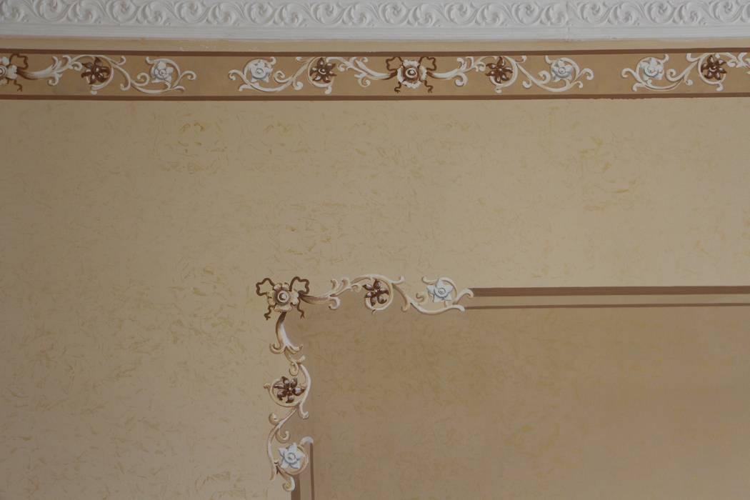 Decorazioni Murali Camera Da Letto : Adesivi murali frase camera da letto decorazioni da parete wall
