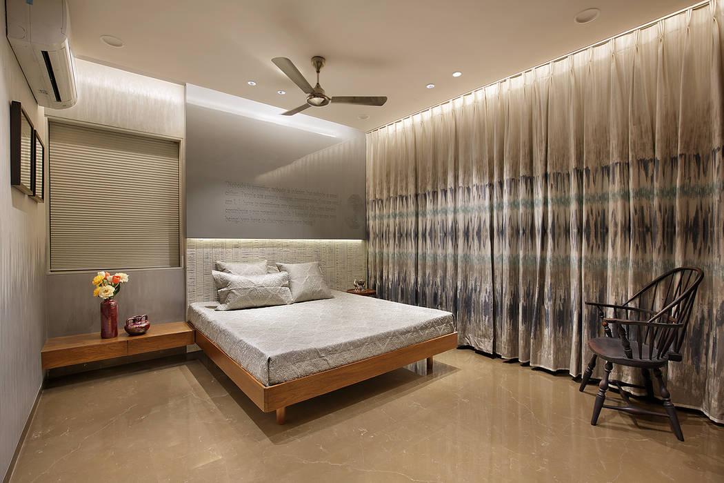 SPACEPLUS BedroomAccessories & decoration