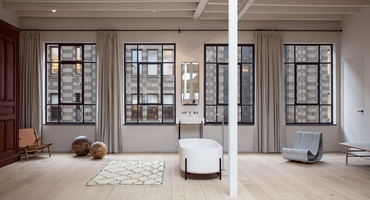 https://images.homify.com/c_fill,f_auto,h_700,q_auto/v1497376280/p/photo/image/2059871/Example_Curtains_by_Evert_Groot_Etoffe_Unique.jpg