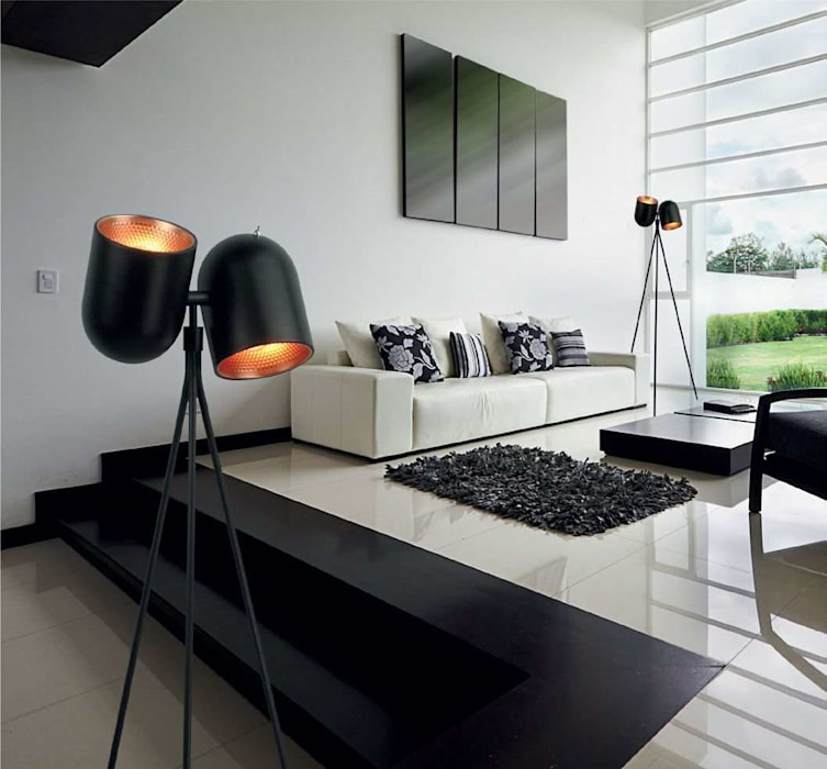 eclectic  by Mlamp, Eclectic Metal