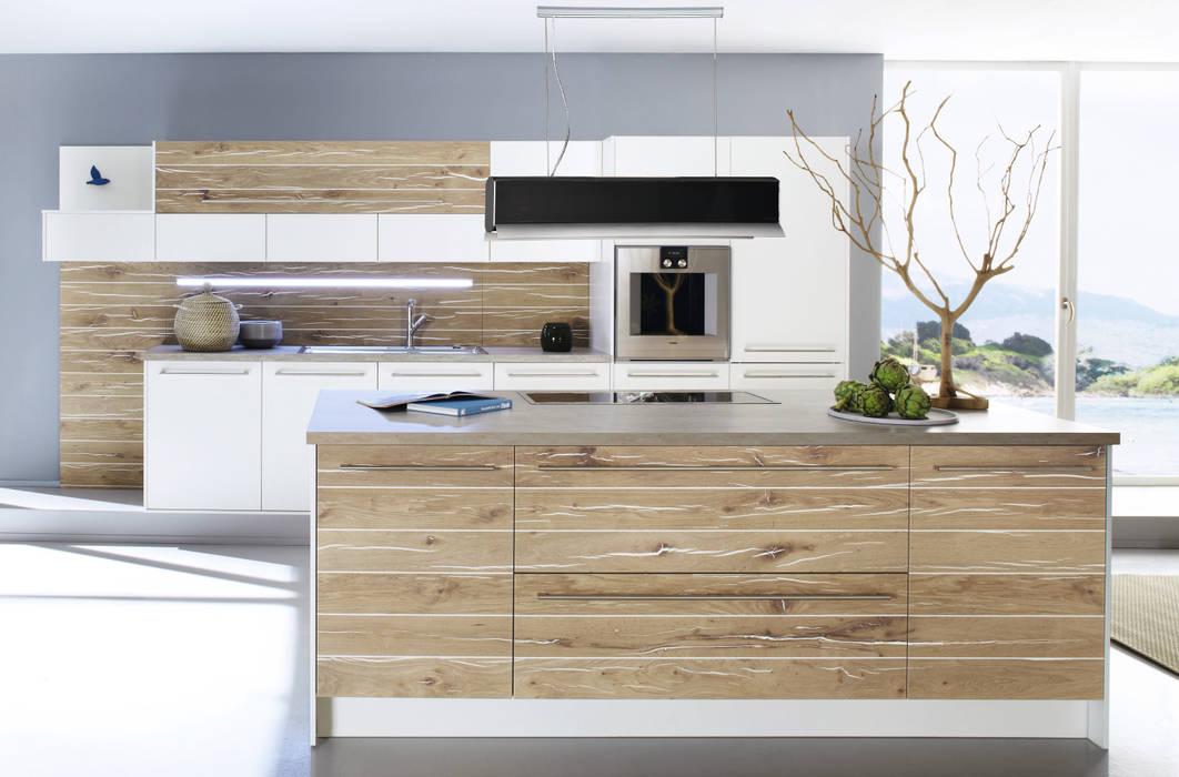 ERGE GmbH CocinaElectrónica Vidrio Negro
