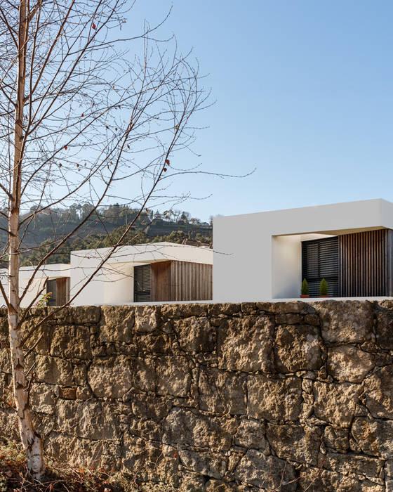 homify Modern Houses