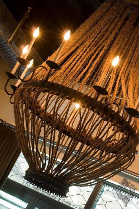 Restaurant Light Fixtures Kellie Burke Interiors Commercial Spaces