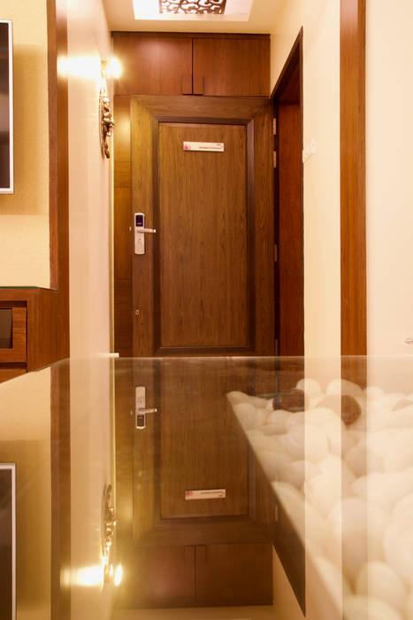 decormyplace Flur, Diele & TreppenhausAufbewahrungen