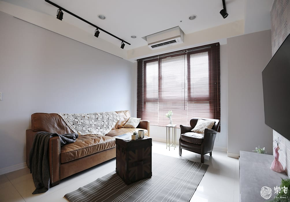 """{:asian=>""""asian"""", :classic=>""""classic"""", :colonial=>""""colonial"""", :country=>""""country"""", :eclectic=>""""eclectic"""", :industrial=>""""industrial"""", :mediterranean=>""""mediterranean"""", :minimalist=>""""minimalist"""", :modern=>""""modern"""", :rustic=>""""rustic"""", :scandinavian=>""""scandinavian"""", :tropical=>""""tropical""""}  by 樂宅設計