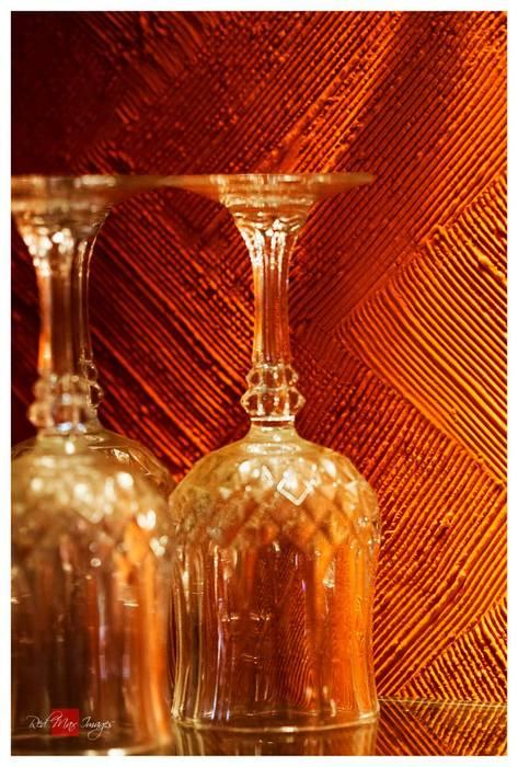 Sharada:  Wine cellar by Sandarbh Design Studio,Eclectic
