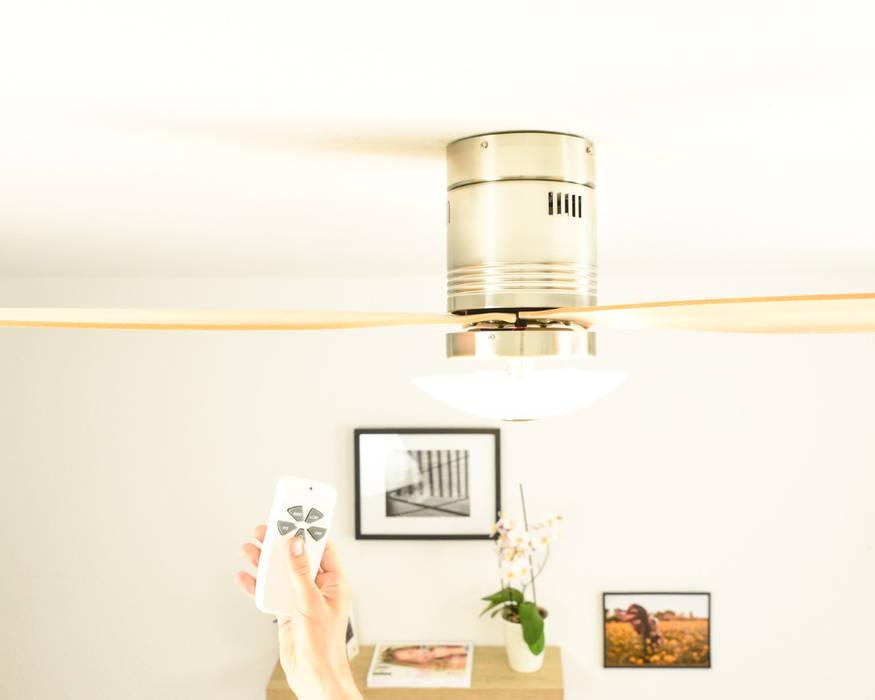 Creoven HouseholdLarge appliances