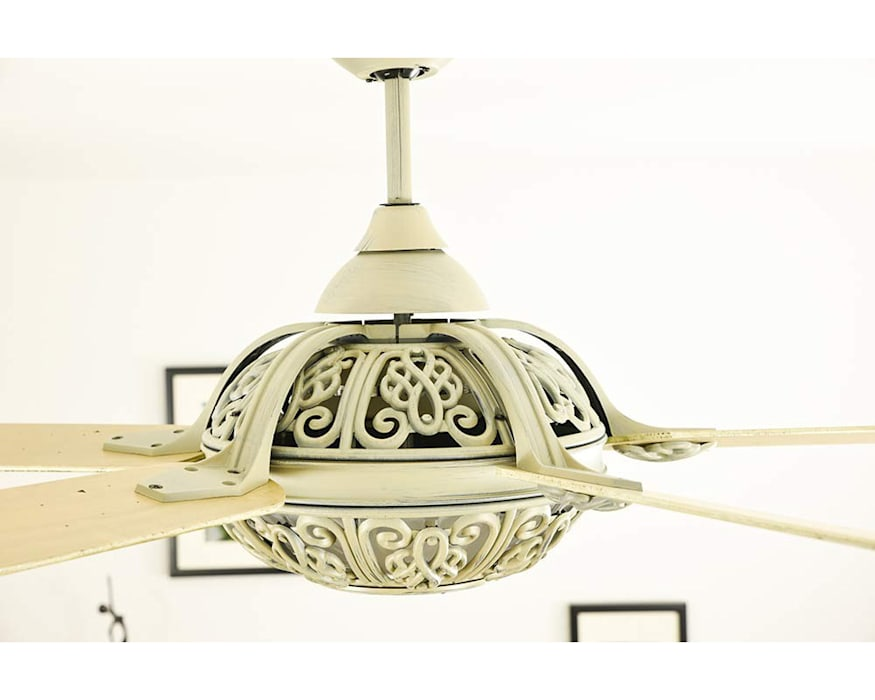 Creoven Dining roomAccessories & decoration