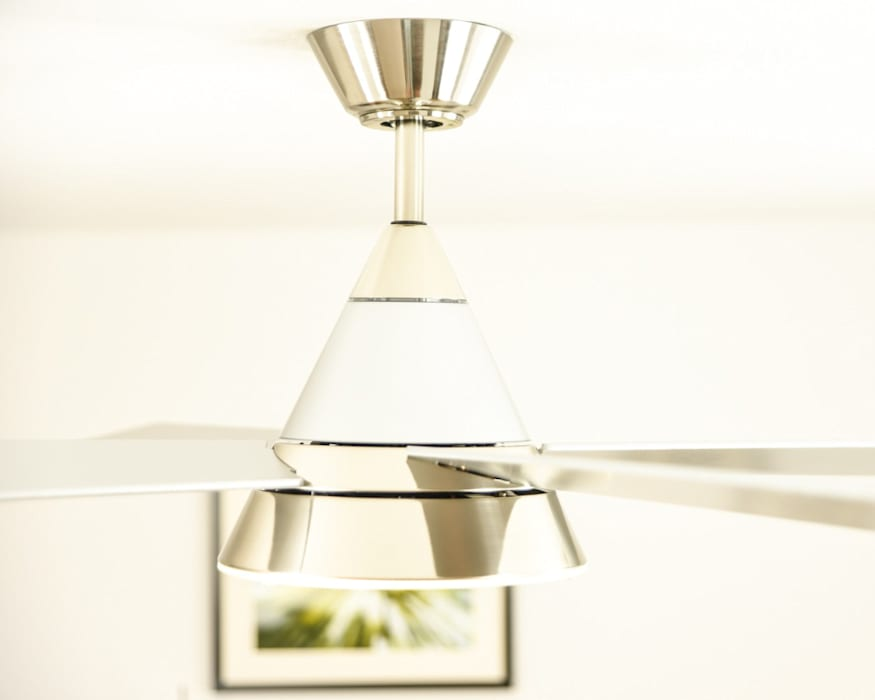 Creoven HouseholdAccessories & decoration