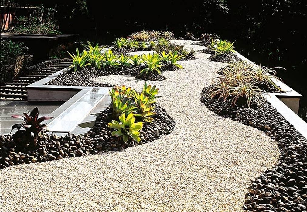 Trabalhos / Ideias : Jardins  por Francisco jardinagem