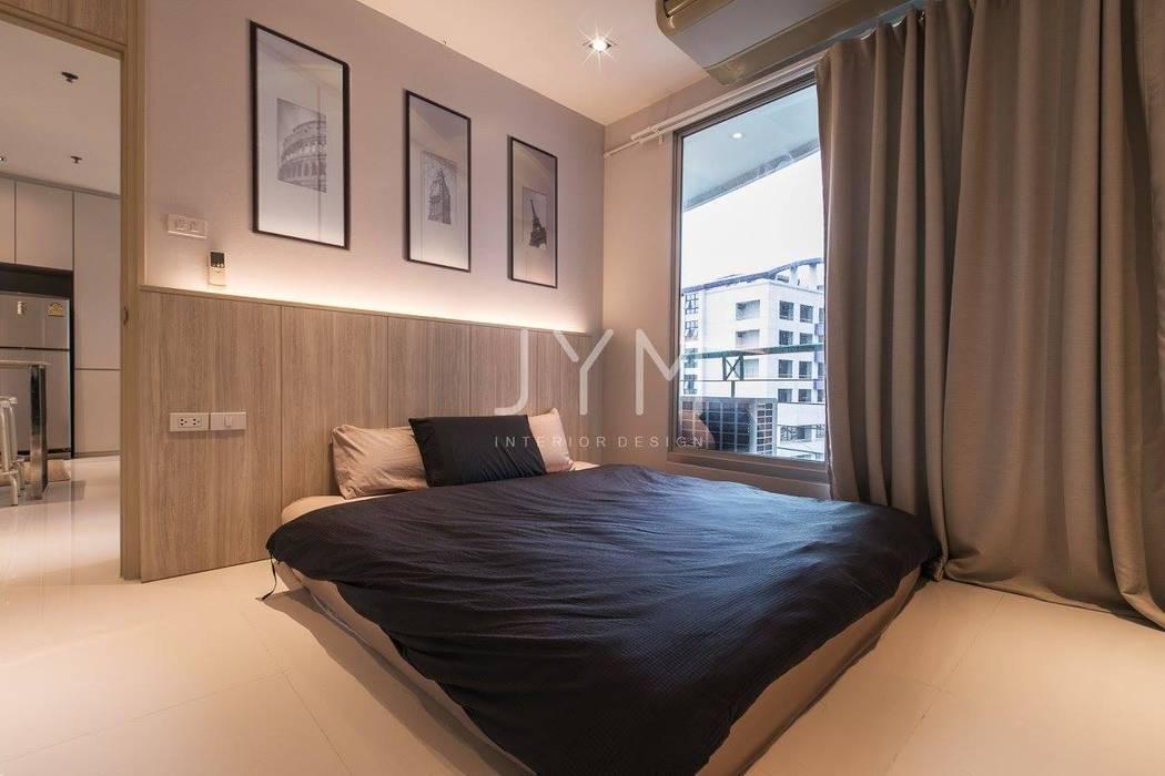 by JYM interiordesign