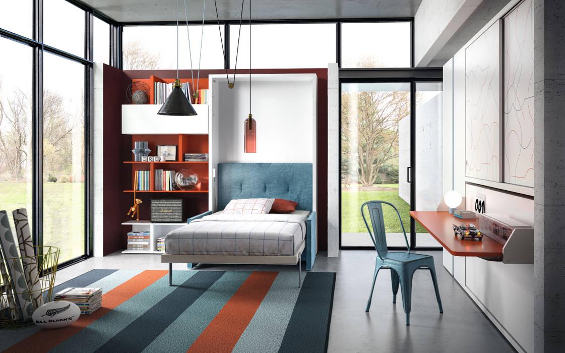 de Hefeng furniture Escandinavo