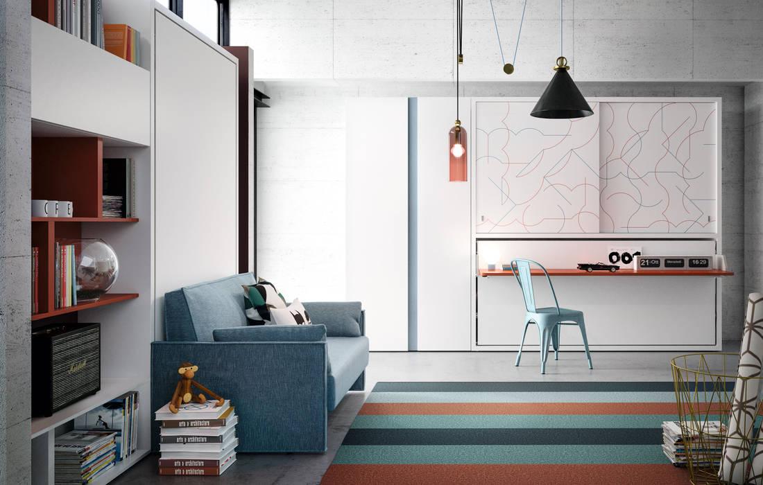 Hefeng furniture İskandinav