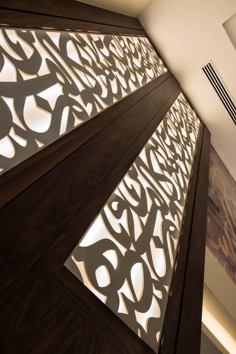 من Mya Design Consultants كلاسيكي