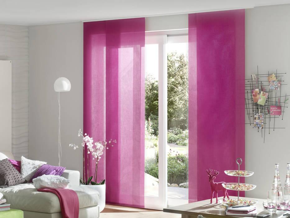 erfal GmbH & Co. KG BedroomTextiles Pink