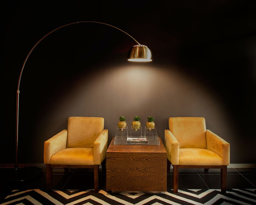 by Redesign Interiors Modern