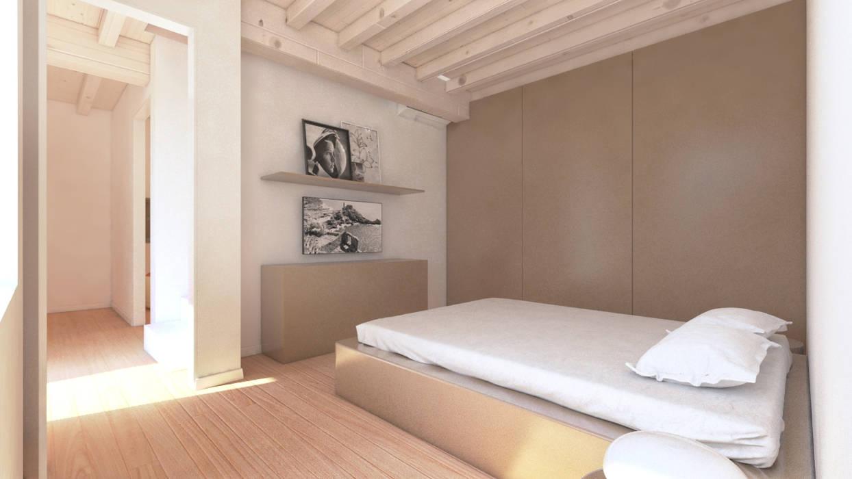 Camera Per Ospiti : Camera per gli ospiti camera da letto in stile di smellof sign