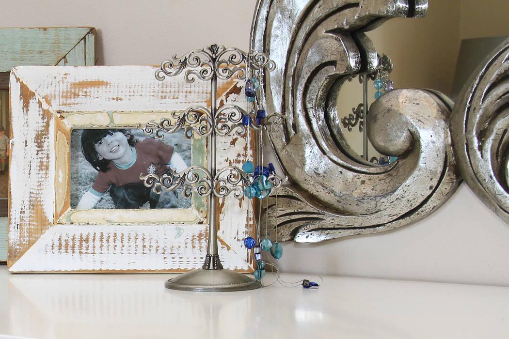BHD Interiors 臥室配件與裝飾品