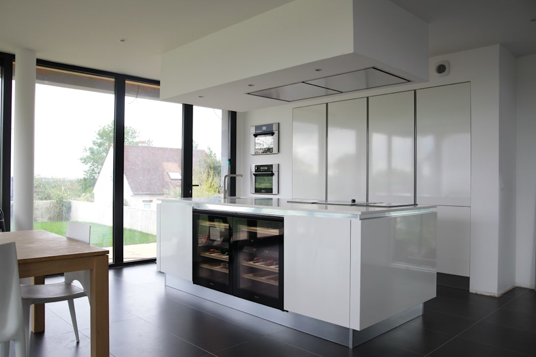 RUSTICASA Kitchen units Wood Wood effect