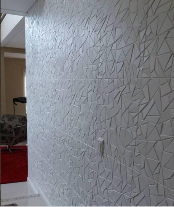 revestimentos 3D Revit pisos e revestimentos Paredes e pisos modernos