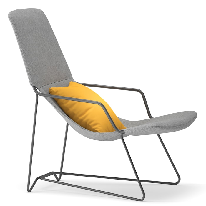 Hitech CADD Services Dining roomChairs & benches