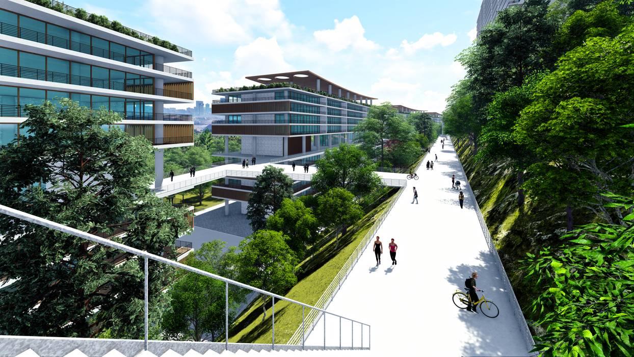 bởi Arquitecto Rafael Balbi