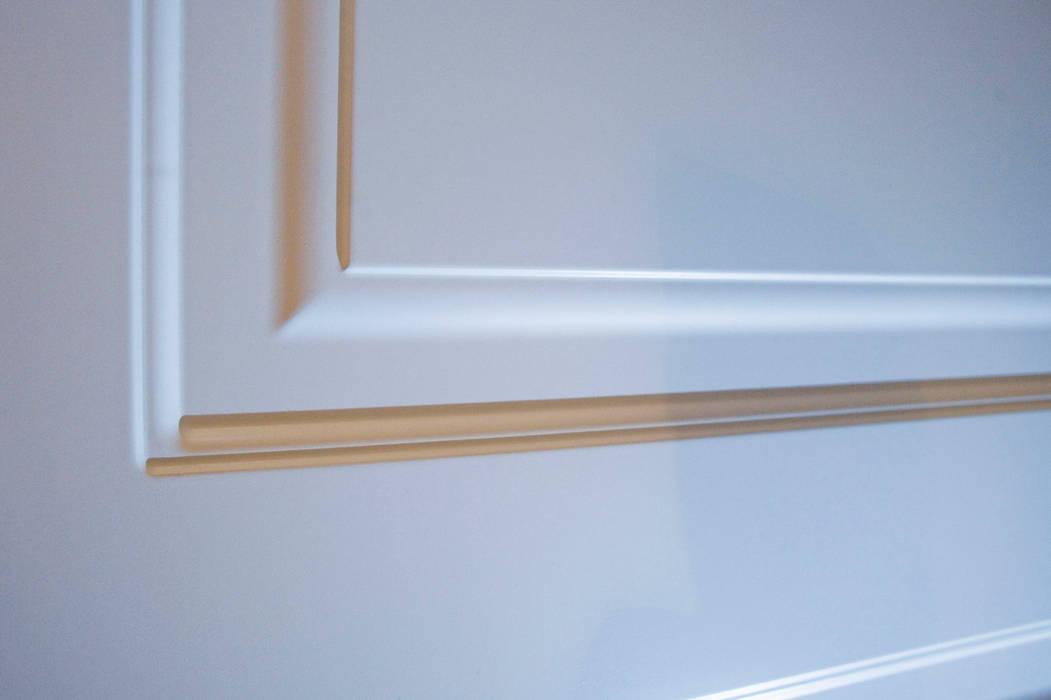 Wooden doors by ADIdesign*  studio