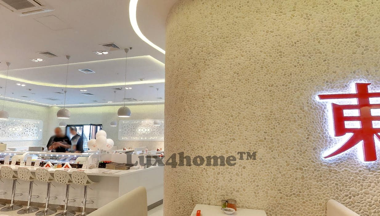 Walls by Lux4home™ Indonesia
