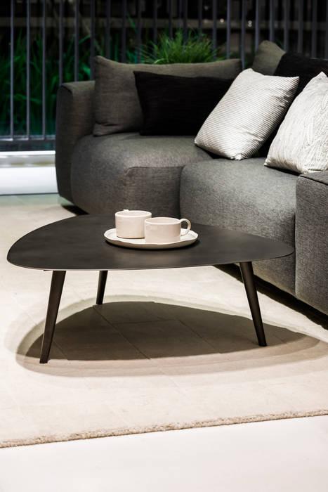 modern  von MIA Design Studio, Modern