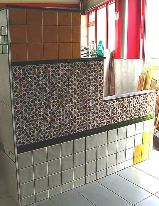Artesania kombi 15 x 15 cm und weitere motive… … : badezimmer von ...