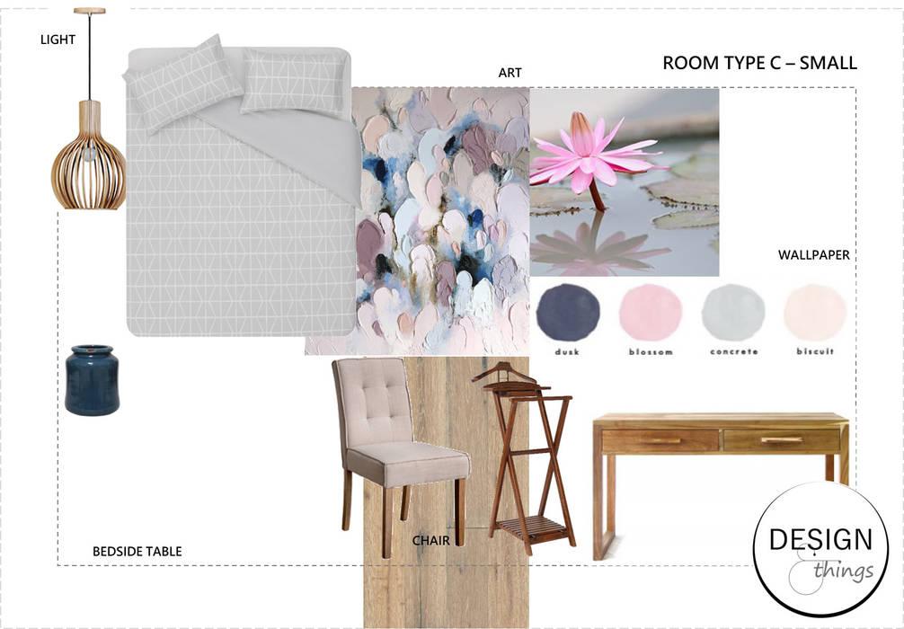 de Design & Things