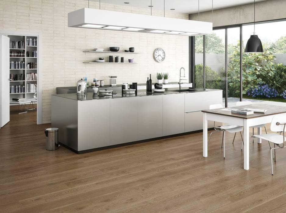 Kitchen By Fliesen Sale Homify