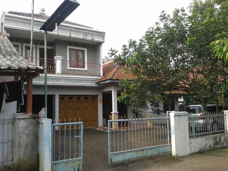 von PT.Matabangun Kreatama Indonesia