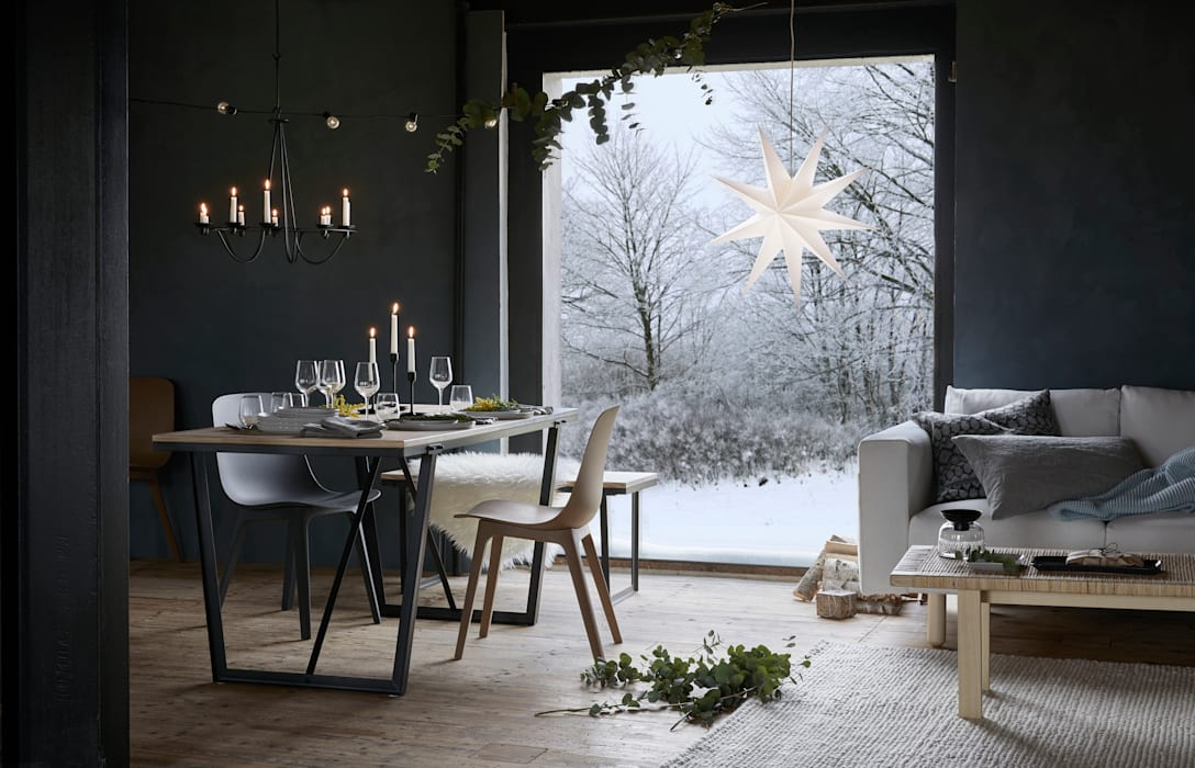 by Image Source IKEA