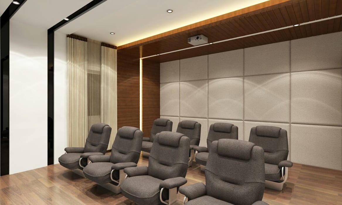 Mr Arun Reddy Home Interior Design Asian Style Living Room By Walls Asia Architects And Engineers Asian Homify