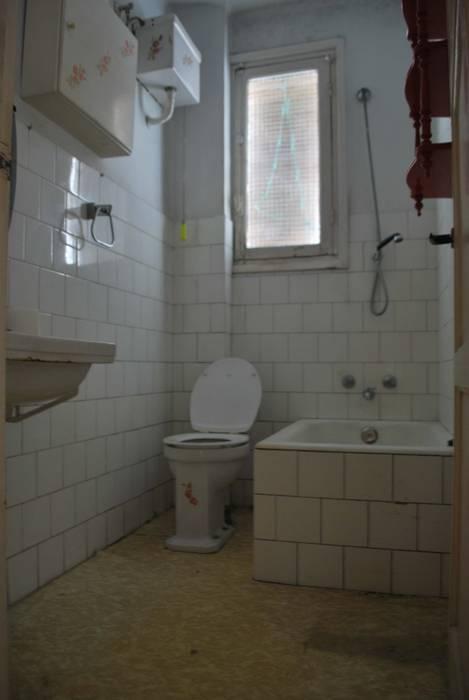 Pasos para vender o alquilar tu piso o casa más rapido en Bizkaia de Home Staging Bizkaia