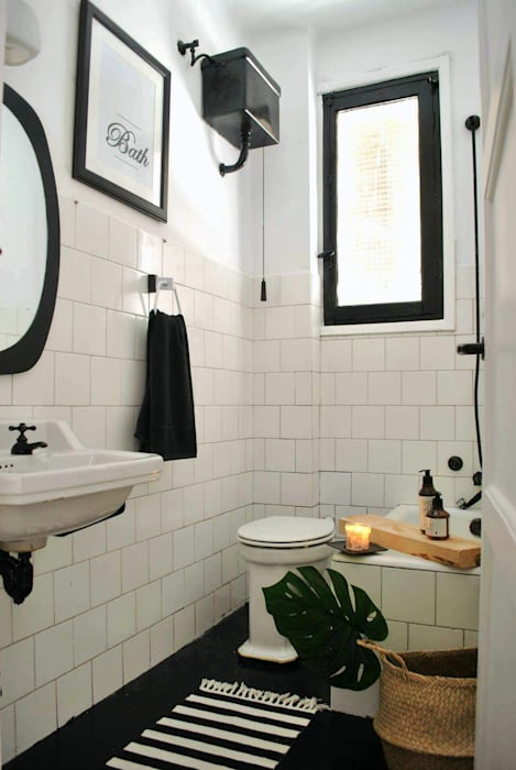 by Home Staging Bizkaia,
