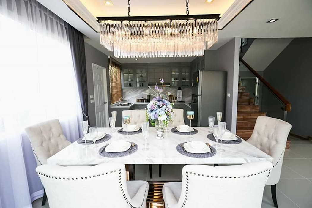 """{:asian=>""""asian"""", :classic=>""""classic"""", :colonial=>""""colonial"""", :country=>""""country"""", :eclectic=>""""eclectic"""", :industrial=>""""industrial"""", :mediterranean=>""""mediterranean"""", :minimalist=>""""minimalist"""", :modern=>""""modern"""", :rustic=>""""rustic"""", :scandinavian=>""""scandinavian"""", :tropical=>""""tropical""""}  by ID2,"""