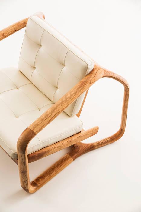 KIMKIWON furniture Living roomSofas & armchairs