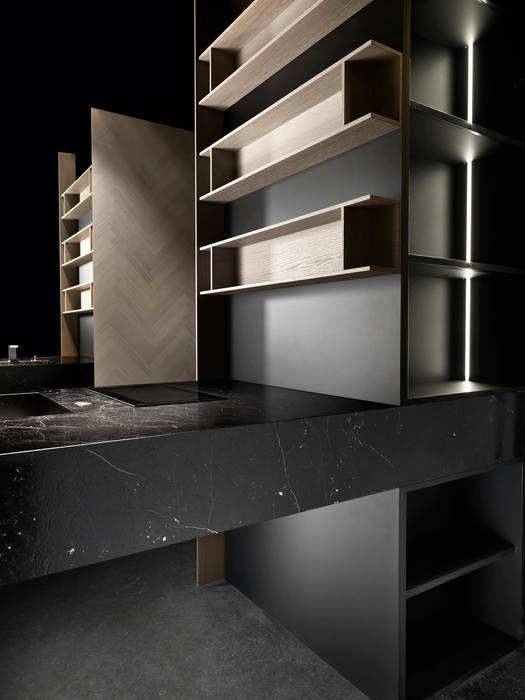 modern  by BINOVA MILANO, Modern