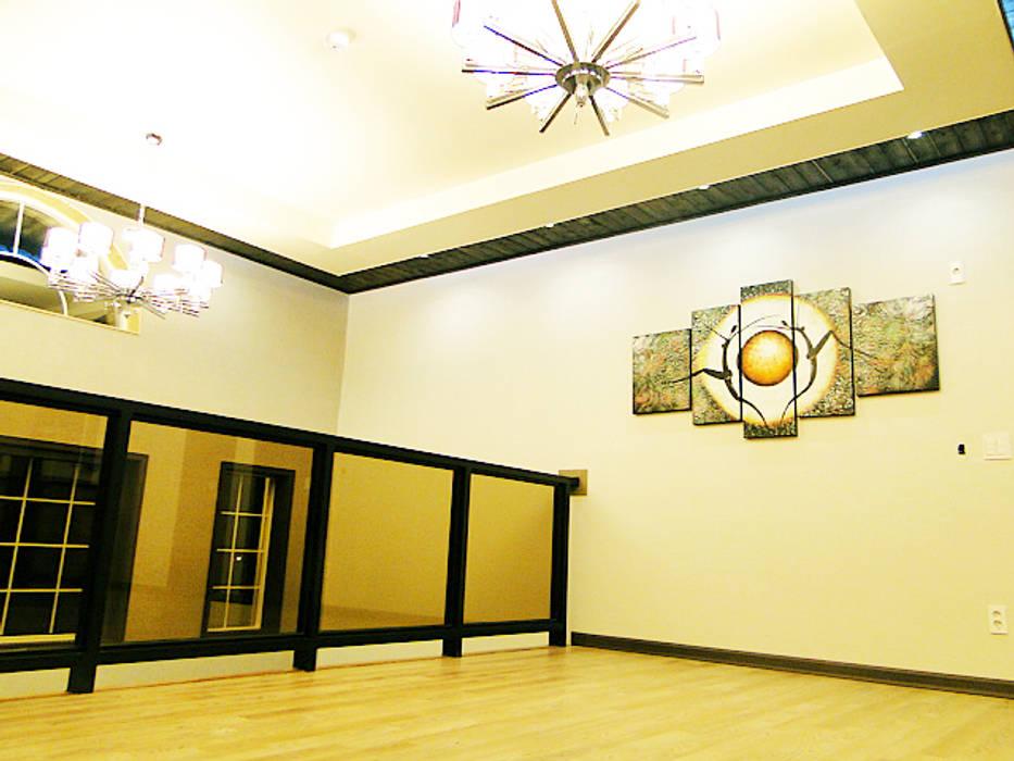 von W-HOUSE Modern Kalkstein