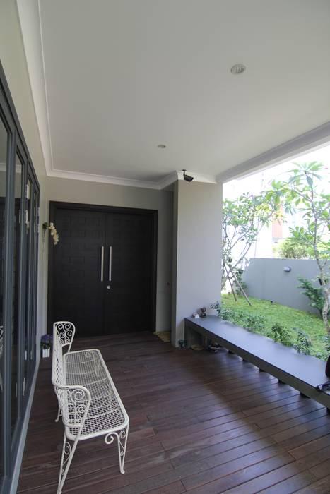 sony architect studio 現代房屋設計點子、靈感 & 圖片