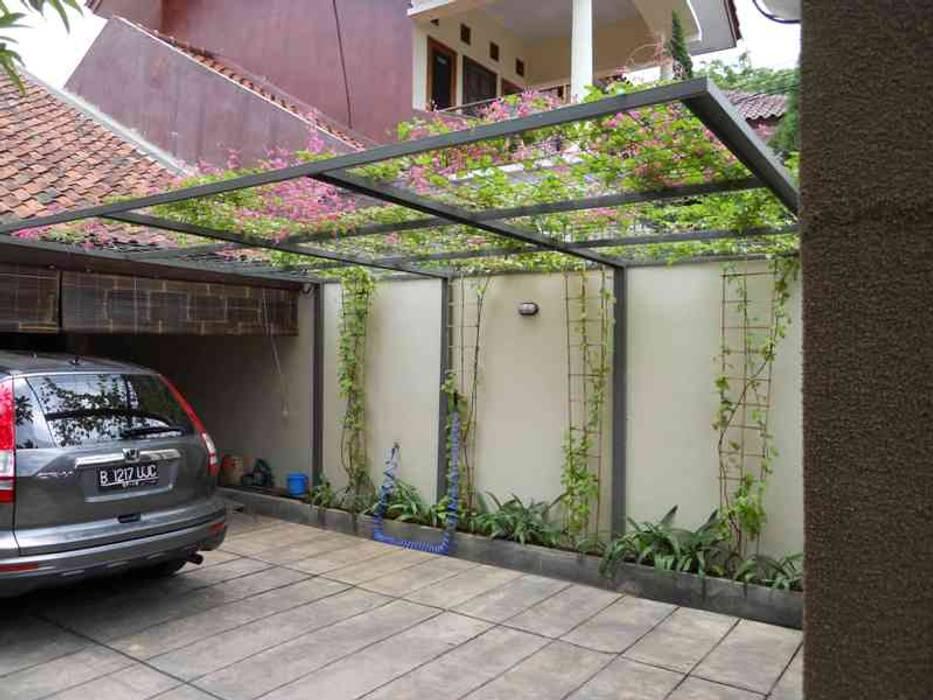 theo sony architect studio,